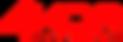 logo3_285x.png
