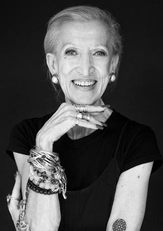 Judith Headshot - Helen Tansey.jpg