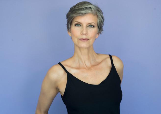 Lisa Headshot Helen Tansey.jpg