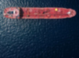 aerial photography of tanker ship_edited.jpg