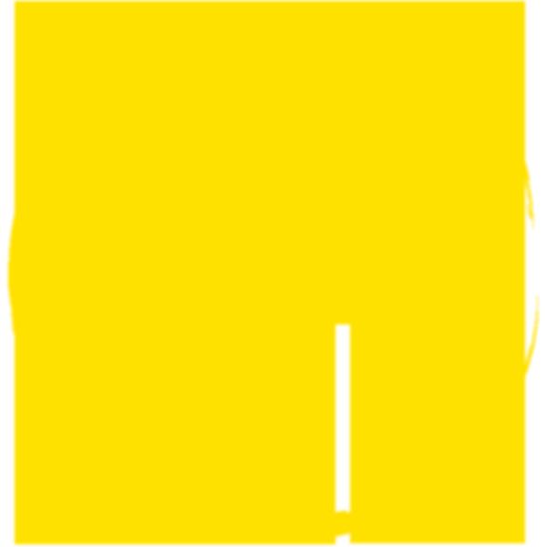 札幌初の観光人力車として昭和五十九年水無月創業、人力車 誠風塾と申します。 婚礼、催事、パーティ等各種'ハレ'の門出の演出に趣ある人力車が花を添えます。 車夫 青木誠司 (株式会社夢カンパニー代表取締役社長) (札幌駅北口カフェ マルセイコーヒーオーナー)