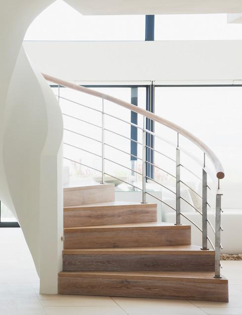 StairsCrop.jpg