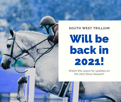 We will be back in 2021!.png