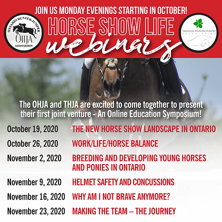 OHJA-THJA-webinar-sessions-full-list.png