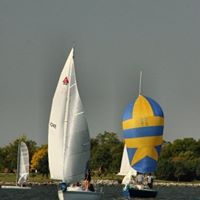 branched oak yacht club boyc