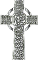 Celtic cross 1 ring no cleaning.png