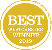 Best of Westchester 2019 Best Facial