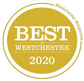 best of westchester 2020.png