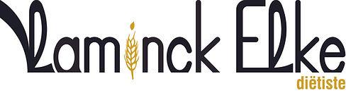 Logo Vlaminck Elke.jpg
