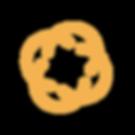 Logo_clovis_app yellow.png