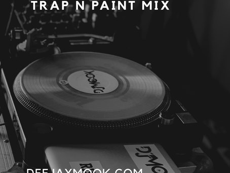 🚨🚨🚨New trap mix just added