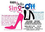 Sing-off Poster.jpg
