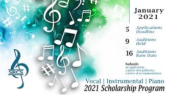 SRCS Scholarship Poster 2021 web.png