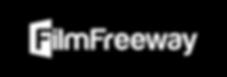 filmfreeway-logo-white-27b39ac1331258a33