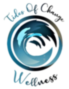 Tides of Change Wellness-Rev--2-01 (1).j