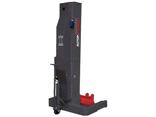Molnar SM75S – Electro Mechanical Mobile Columns