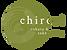 Chirori_logo_web_RGB_without_background.