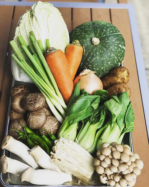 Fresh Veggie.jpg