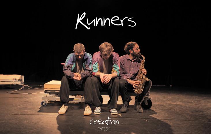 Runners2021.jpg