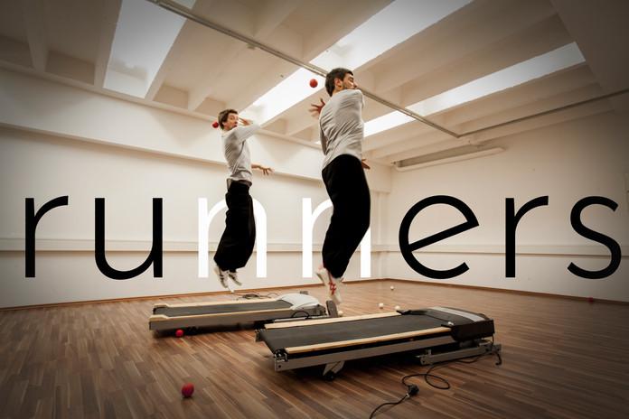 Runners Two.jpg