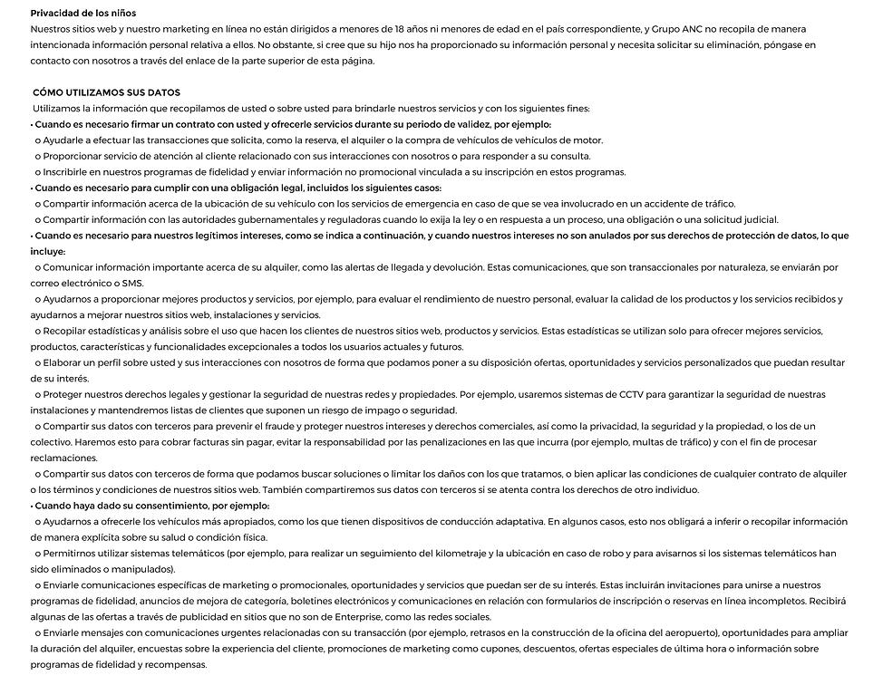 FondosPoliticas02.png