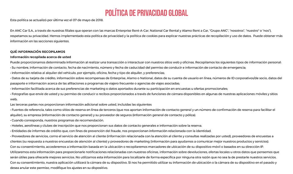 FondosPoliticas.png