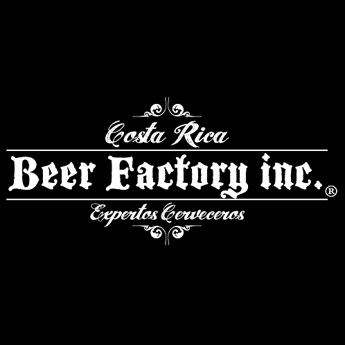 Costa Rica Beer Factory: 10% de descuento