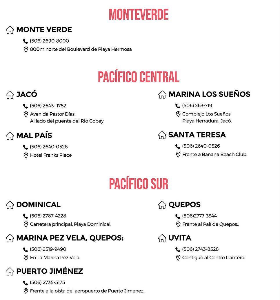 FondosSucursales03.png