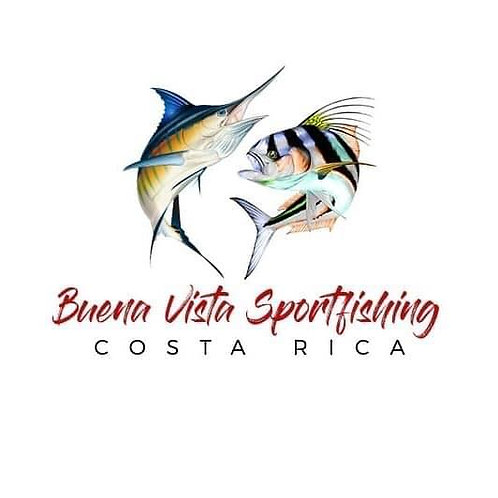 Buena Vista Sportfishing - 10% de descuento en tour de pesca Deportiva