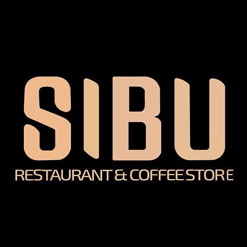 Sibu Cafetería - 10% de Descuento en Consumo