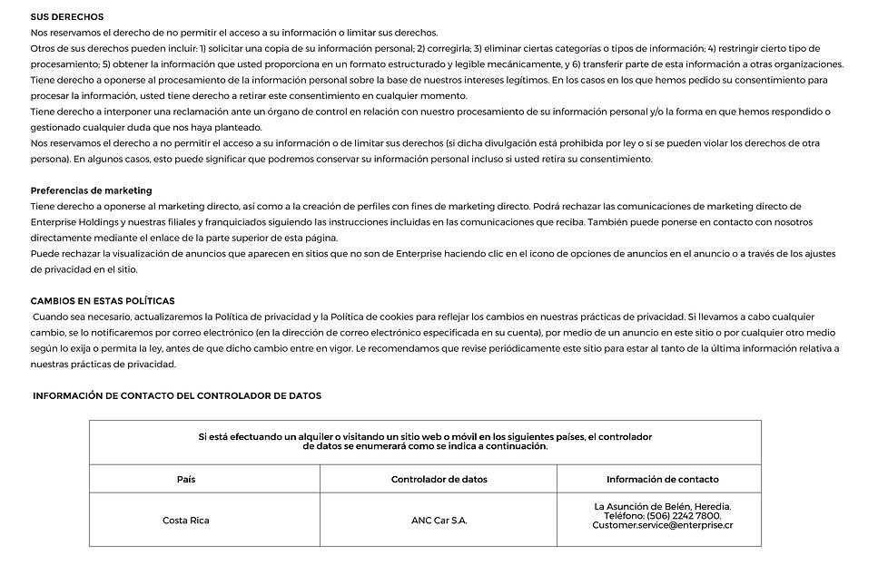FondosPoliticas04.png
