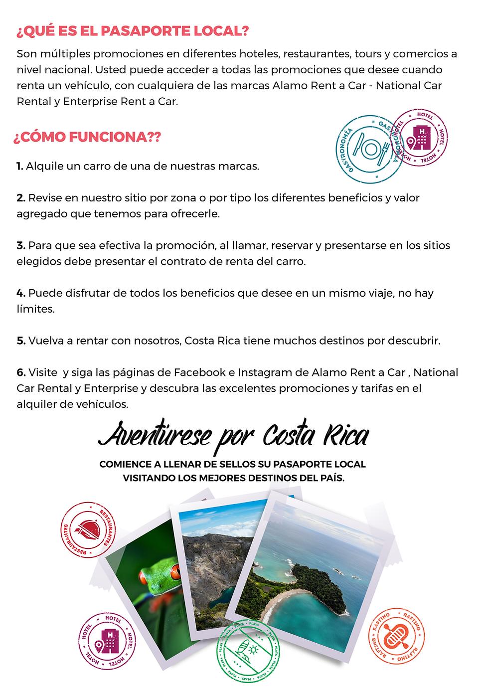 FondosComo-funciona.png