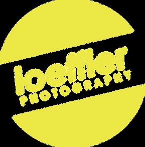 Loeffler Photography
