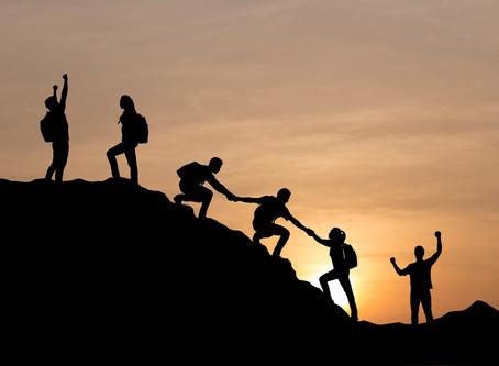 Google's visie op succesvolle teams: het gelijk van Hellinger…?
