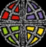 ELCA-globe transparent.png