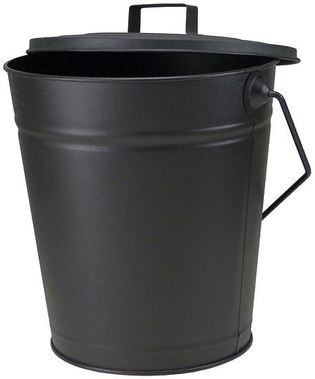 Dudley Coal Bucket