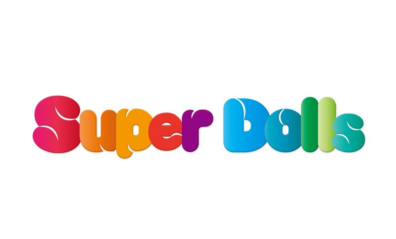 super_dolls_logo