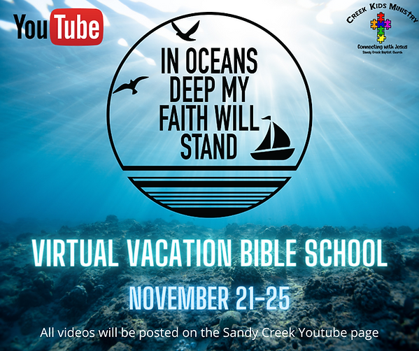 SC Virtual VBS Pic.png