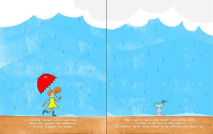 Ella's Umbrella by EQ Wright 03-04.jpg