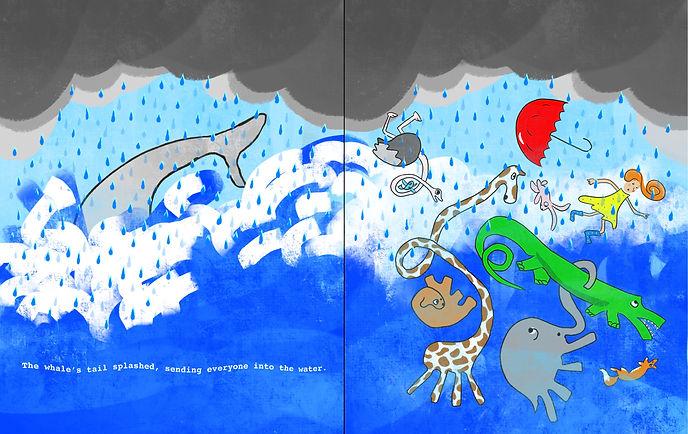 Ella's Umbrella by EQ Wright 21-22.jpg