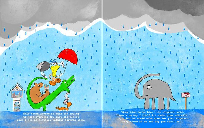 Ella's Umbrella by EQ Wright 15-16.jpg
