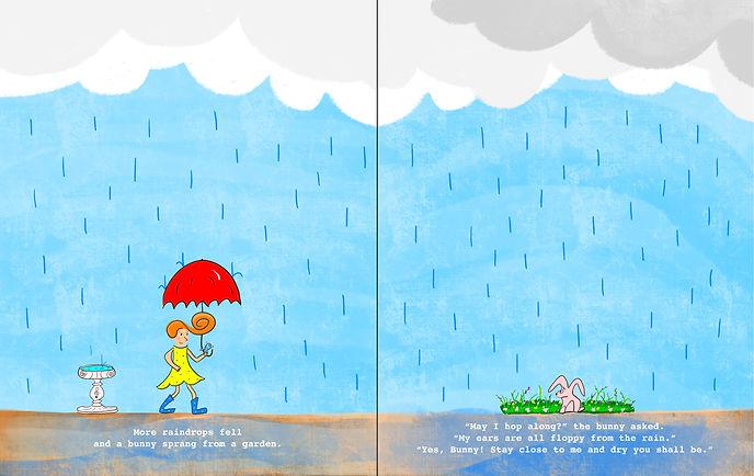 Ella's Umbrella by EQ Wright 05-06.jpg