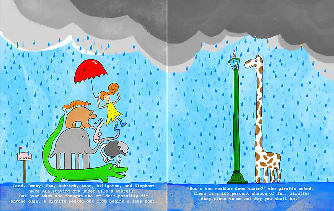 Ella's Umbrella by EQ Wright 17-18.jpg