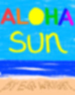 Aloha Sun by EQ Wright.jpg