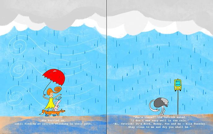 Ella's_Umbrella by EQ Wright 09-10.jpg