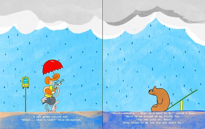 Ella's Umbrella by EQ Wright 11-12.jpg