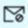 email_troubleshooting.png