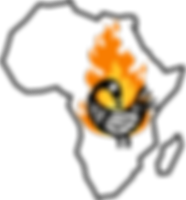 guardians africa sankofa flame.png