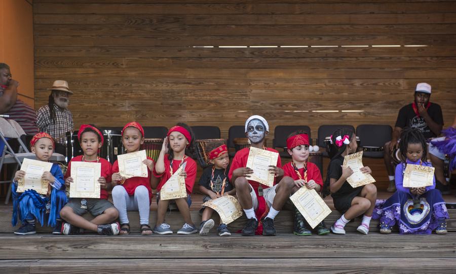 PVF congo kids 2018 RHRphoto 13