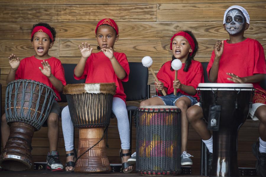 PVF congo kids 2018 RHRphoto 16